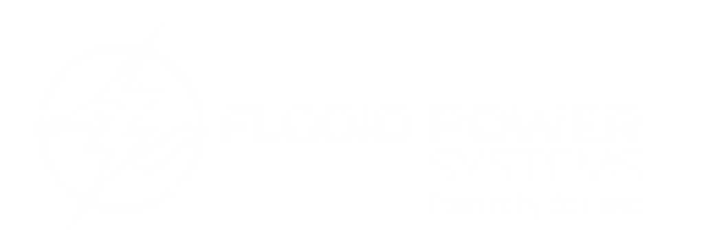 flooid-power-systems-white-header-logo